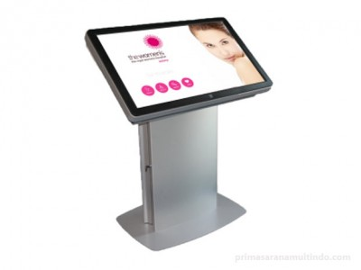 Digital Display Touch300