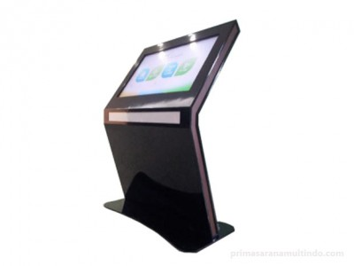 Digital Display Touch500