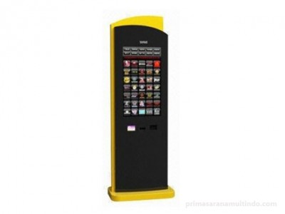 Digital Display Touch500-V