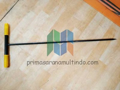 Bully Tools Soil Probes